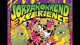 Jordan Okrend Experience @ Ambrose West 7-6-2018