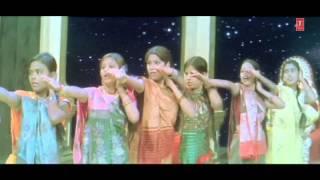 TAAL JAAN KE KA GHUNGHRU BAANDH KE By SADHANA SARGAM Bhojpuri Devotional Song [Full Song] I BIHULA