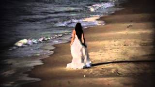 EMMYA (F.I.E.) - Cover - Dust in the wind(Sarah Brightman)