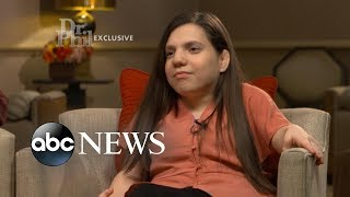 Download Woman at center of adoption scandal speaks out | ABC News Mp3 and Videos