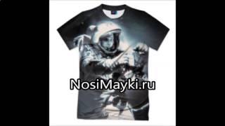 купить фанатскую футболку спартак москва(, 2017-01-08T11:11:52.000Z)