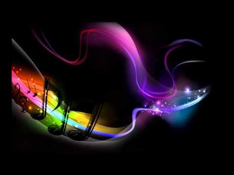 Snap Rhythm is a dancer instrumental