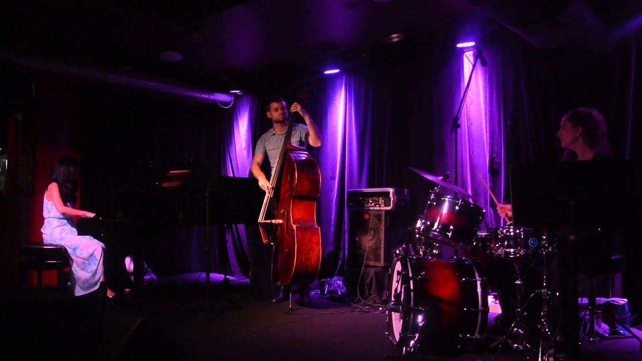 Image result for Francesca Prihasti jazz