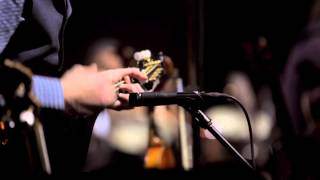 Joe Bonamassa - Tour De Force - Black Lung Heartache - Royal Albert Hall