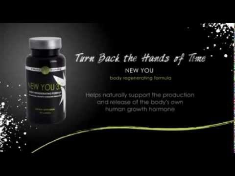 It Works New You Products Distributor