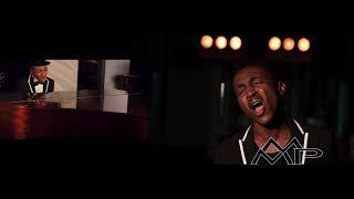 Frank Edwards - Oghene Doh (Behind the Scenes)