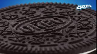 OREO Thins: досконале в найтонших деталях. Новий смак!
