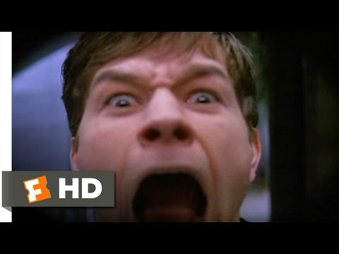 Fear 810 Movie   Let Me in the F***in' House! 1996 HD