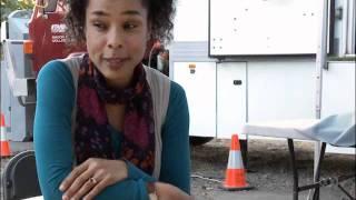 The Slap | Aisha | Thursdays, 8.30pm, ABC1