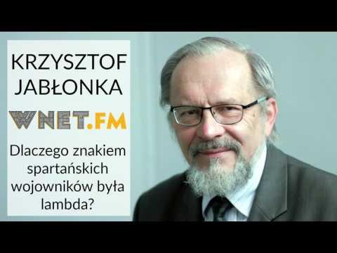 Wnet Historia: Polacy są depozytariuszami rzymskiego ducha - słowo o sztandarach