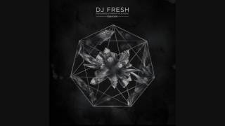 "DJ Fresh - Hypercaine Full 12"" Edit [320kbps]"