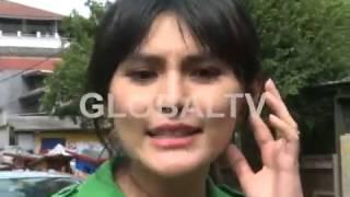 ADA TAMU GOKIL Eps. 139 - Cobain Archery Clash Jakarta