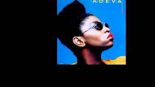 ADEVA - It Should Have Been Me (Classic Club Mix)