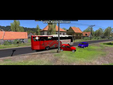 MADINA DAEWOO (Pakistani Bus) v1.31 | ETS2 | Download Link+Setup | Review | FREE