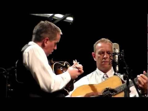 """Spinney Brothers - """"Mama's Roses"""""""