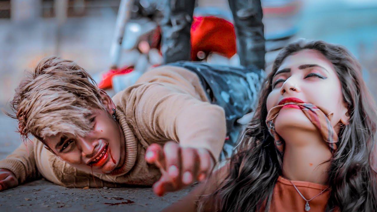 Download Ya Ali | Bina Tere Na Ek Pal Ho | SR | Zubeen Garg | Heart Touching Love Story | SR Brothers | 2019