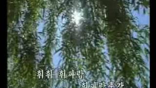 DPRK Music 106