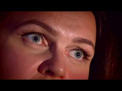 РАЙ для ЛУДОМАНА. Казино слотокингиз YouTube · Длительность: 1 мин28 с