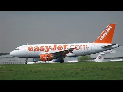 flights to faro from london airports