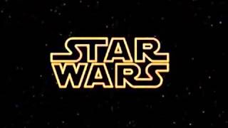 Download 10 Hours of the Star Wars Theme