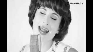 Download La Trompette - In-grid & Da Bop Mp3 and Videos