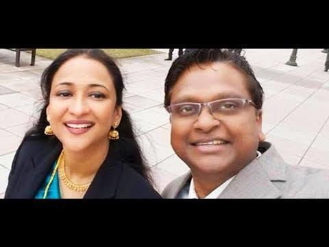 മാതു വീണ്ടും വിവാഹിതയായി | Actress Mathu gets married | Latest News