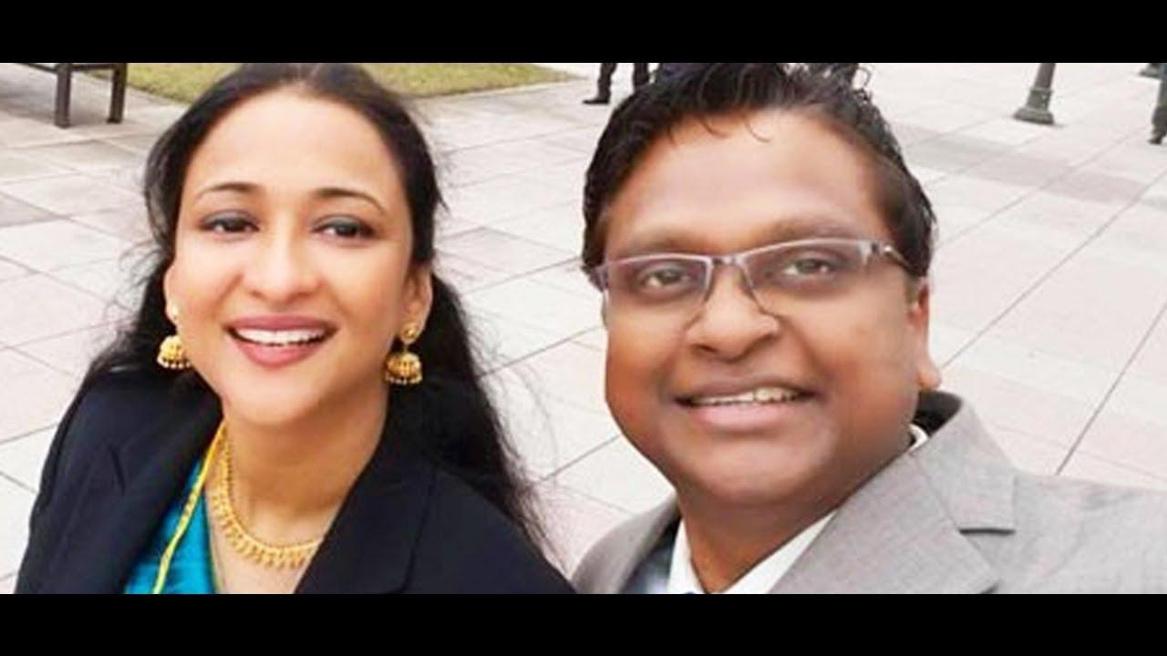 മാതു വീണ്ടും വിവാഹിതയായി   Actress Mathu gets married   Latest News