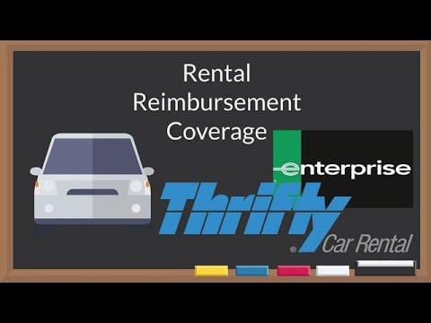 #rentalcarcoverage-#iq-#allstate-understanding-your-auto-policy--rental-reimbursement-coverage