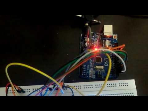Şan Akademi Arduino Uygulamalı Kodlama Eğitimi