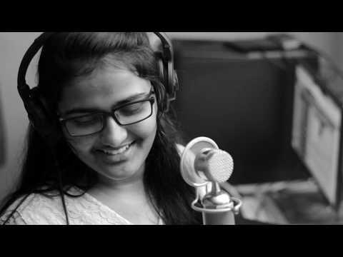 SARVAJANULARA - Telugu Christian Praise Song by Beulah Rachel
