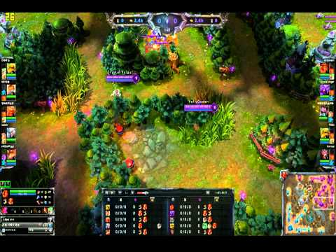AMD E2 1800 LOL Demo 20120924105906