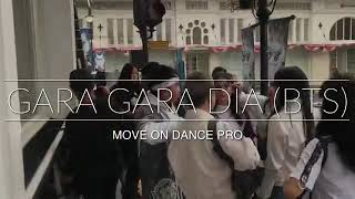 Download lagu SULE GARA GARA DIA DANCE OFFICIAL VIDEO 1 MP3