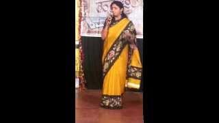 Sukhada Svapna gaana Kumudavalli HH8~11)
