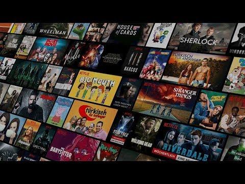 Netflix Gutschein Einlösen Auf Gutscheine.de