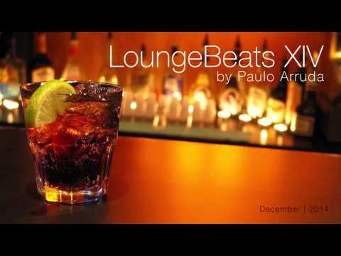 Lounge Beats 14 by Paulo Arruda