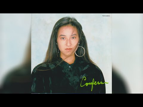 Ritsuko Kurosawa (黒沢律子) - BRAND-NEW KISS(Album Version)