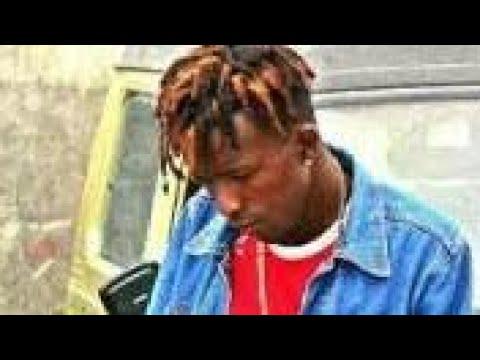 Sambona_Achimedy Mauwezo Ft Mc Baizo from Maputo Music