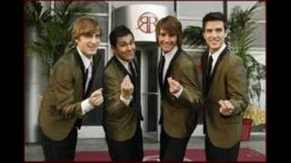 big time rush worldwide HD