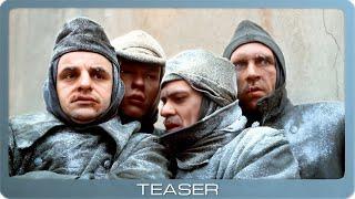 Stalingrad ≣ 1993 ≣ Teaser ≣ German thumbnail