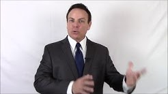 Milton Florida Criminal Defense Lawyers