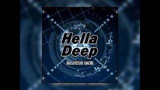 [Stepmania] Hella Deep - MASAYOSHI IIMORI