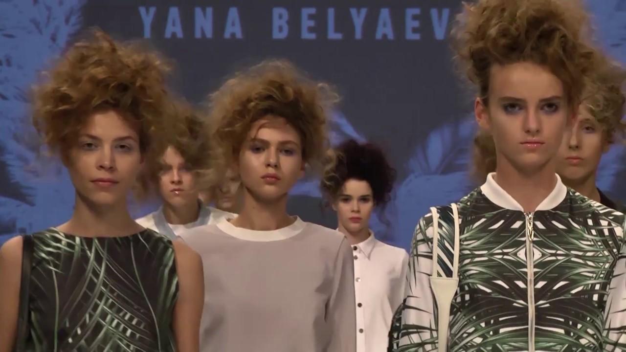 Video Yulianna Belyaeva nudes (28 photo), Ass, Fappening, Boobs, cameltoe 2020