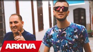 Zyber Avdiu ft. Fllow Master - Sa qik e mirë (Official Video HD)