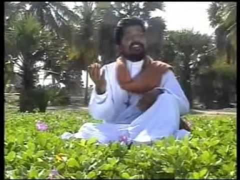 Tamil Christian Song By Fr.Paul Robinson