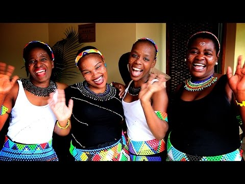 Elephant Coast GuestHouse - Accommodation St. Lucia South Africa - Africa Travel Channel
