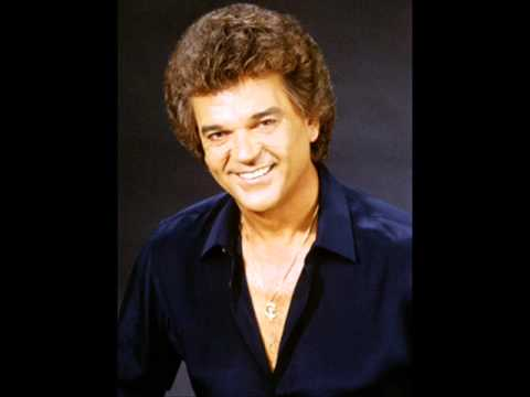 Conway twitty spouse