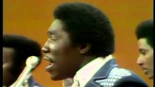 The O'Jays - Back Stabbers (Ruud's Extended Mix)