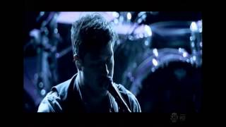 "Mumford and Sons   ""Lovers Eyes"" LIVE AT RED ROCKS Colorado..."