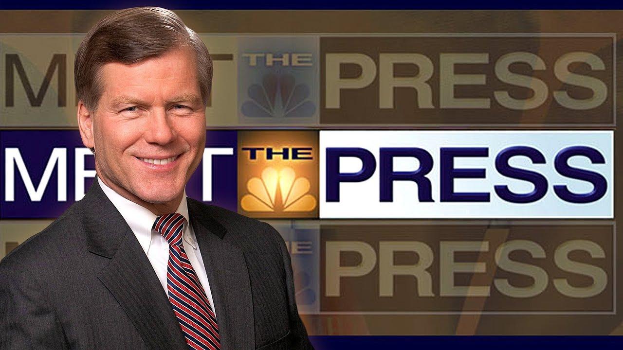 obama meet the press 2012 gmc