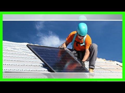 Obama mega donor financially backed solar company now seeking trade tariffs